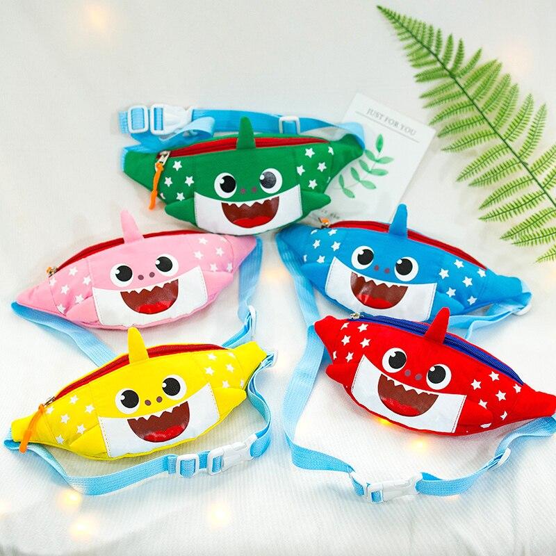 Kids Baby Boy Girl Cute Waist Bags Waist Packs Chest Bag Crossbody Fashion   Mini Unicorn Fanny Pack Belt Bag Hipwallet