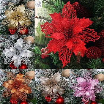 Decorative Flower Metal Cutting Dies Stencil Scrapbooking DIY Album Stamp Papermerry christmas dies scrapbooking craft