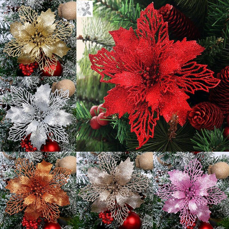 Decorative Flower Metal <font><b>Cutting</b></font> <font><b>Dies</b></font> Stencil Scrapbooking DIY Album <font><b>Stamp</b></font> Papermerry <font><b>christmas</b></font> <font><b>dies</b></font> scrapbooking craft <font><b>dies</b></font> image