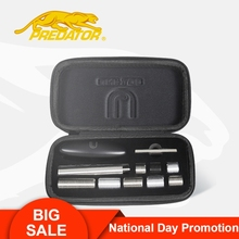 Original PREDATOR Weight Bolt Adjust P3/7K/BK3 8 Pieces of with Iron Wrench Durable Fine workmanship