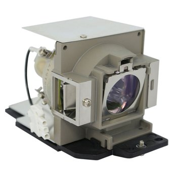 цена на 5J.J0405.001 Premium Projector Replacement Lamp with Housing for BENQ MP776 MP776ST MP777 /EP3735/EP3740