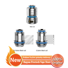 Unipro-Coil Velocity Oxva-X-Kit for Origin 5pcs/Pack 5pcs/Pack