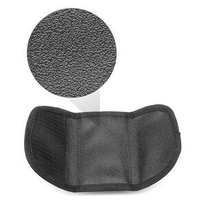 Image 3 - SHOOT 360 degrés rotatif sac à dos fixation par pince pour GoPro Hero 9 8 7 noir Xiaomi Yi 4K Sjcam Eken ceinture dépaule pour accessoire GoPro