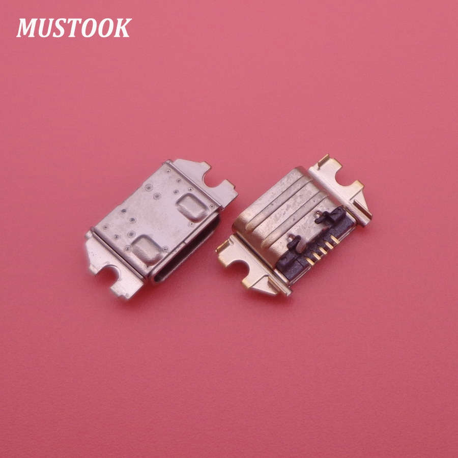 Date Connector Jack For Asus Zenfone Go ZC500TG Z00VD ZB551KL X013D ZB452KG ZB500KL ZB450KL ZB552KL ZB690KG USB Charging Port