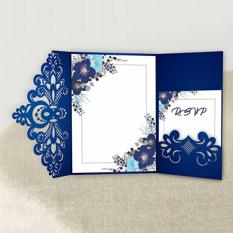 金属切削ダイスレースの招待はステンシルスクラップブック diy 紙カードエンボス手作りギフト結婚式誕生日パーティー