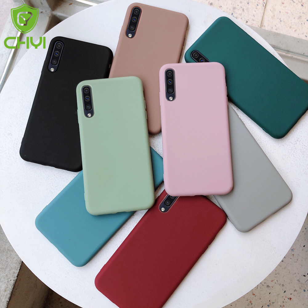 H5de05f307f464fe8b59a6e9cc4e2cbb5C - case for samsung galaxy a50 a70 a71 a51 a40 s8 s10e s9 plus a10 a30 a20 m10 note 9 10 8 a7 a8 2018 s7 edge cover soft etui funda