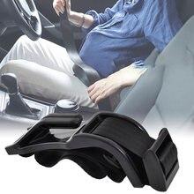 Новый универсальный беременная женщина вождения безопасный ремень