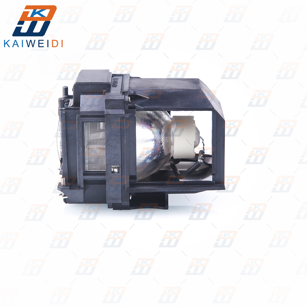 Projector Lamp Module For ELPLP96 For Epson EB-W05/EB-W39/EB-W42/EH-TW5600/EH-TW650/EX-X41/EX3260/EX5260/EX9210/EX9220
