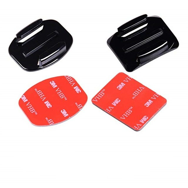 Adhesive-Mounts-For-GoPro-7-6-5-4-3-Curved-Flat-Mounts-3M-Sticky-Pads-for.jpg_640x640