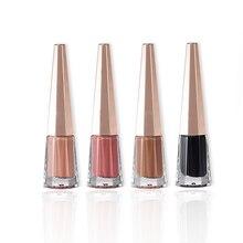 Liquid-Lipstick Makeup STUNNA Lip-Gloss Lip Paint Velvet Long-Lasting Matte Waterproof