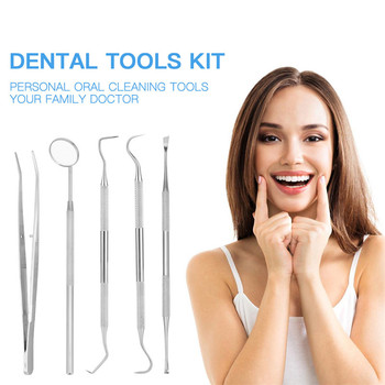 Dental Hygiene Tool  Dental Equipment Calculus Plaque Remover Teeth Cleaning Oral Care Scraper Scaler Tooth Stone Remover Tool high quality dental scraper dental tooth cleaning teeth whitening chisel tool oral care scaler