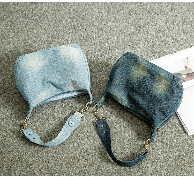 grande crossbody saco grande bolsa bolsa bolsa b225