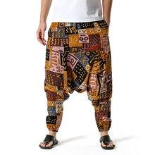 África vestido calça masculina sportwear corredores hip hop áfrica roupas moda pantalon homme dashiki africano roupas casuais sweatpant