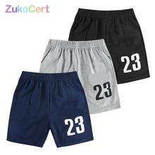 Children Shorts Cotton Shorts Children's leisure pan For Boys Girls Shorts Toddler Panties Kids Beach Short Sports Pants
