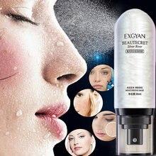 90 мл зыбучий песок макияж спрей длительный и антиоксидантный