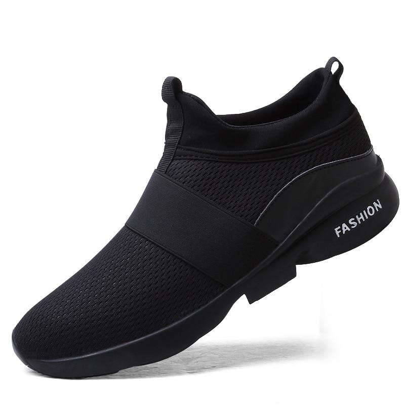 黑色 (1)