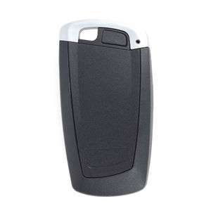 Image 2 - KEYECU Smart Remote Control Key With 3 Buttons PCF7953 Chip   FOB for BMW FEM BDC CAS4 CAS4+ X3 F25 X4 F25 M2 F87 M3 M4 F80 F82