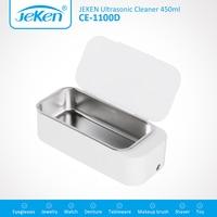 Melhor dispositivo ultra sônico da vibração do relógio da máquina da limpeza ultra sônica da joia do agregado familiar do líquido de limpeza dos vidros|Produtos de limpeza ultra-sônicos| |  -