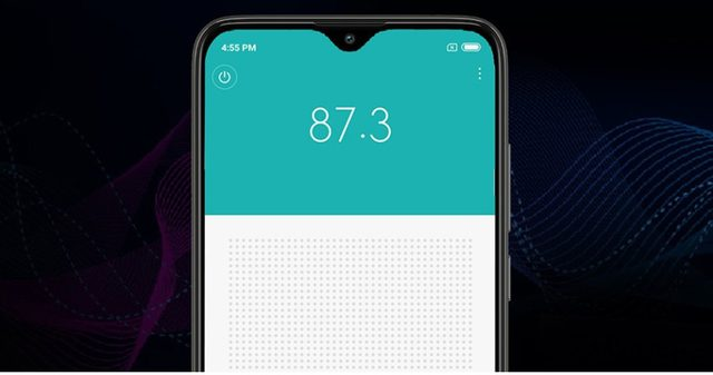 2019 Global Version Xiao Redmi 8 Smartphone 4GB RAM 64GB ROM Snapdragon 439 10W Fast Charging 5000 mah Battery Cellphone 24
