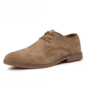 Large size 46 Fashion Casual Oxford Shoes for Men Flats Autumn casual shoes zapatos hombre Moccasins men shoes