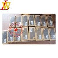 Novo amplificador de movimentação servo MR J2M 70DU|Automação predial| |  -