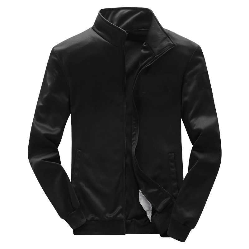 Männer Anzug Mode Sportswear Beiläufige Dünne Sportswear herren Sweatshirt Track Hosen Trainingsanzug Hoodie Topf Anzug männer Kleidung