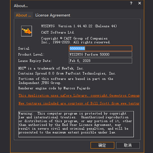 Image 3 - DMX USB Lighting Interface for Disco DJ Stage Light USB Lighting Interface  wysiwyg R44 perform dongle