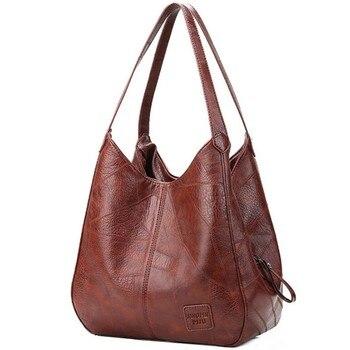exotic classic blcak canvas embroidery women handbags naxi hani brand vintage fashion ethnic shoulder bags Vintage Women Hand Bag Designers Luxury Handbags Women Shoulder Bags Female Top-handle Bags Fashion Brand Handbags