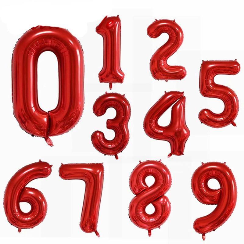 H5ded266351384712b85d2e7be2629d1et