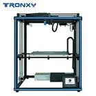 Tronxy Large Size X5...