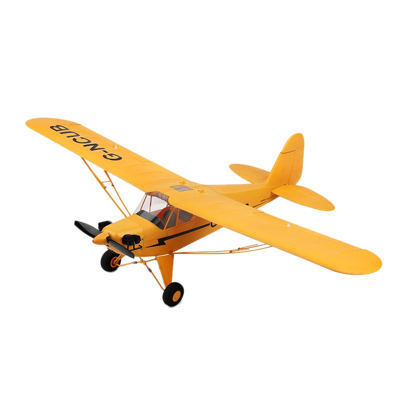 Wltoys XK A160 2.4G 1406 Brushless Motor 3D6G System 650mm Wingspan RC Glider Aircraft