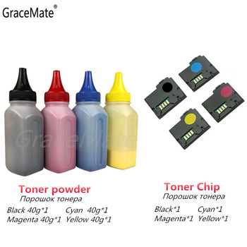 [toner+chip] toner Refill Kit compatible For Xerox Phaser 6020 6022 Workcentre 6025 6027 Laser Printer With chip 1kg bag refill black laser toner powder kit kits for xerox workcenter wc 5222 5225 5230 wc5222 wc5225 wc5230 printer