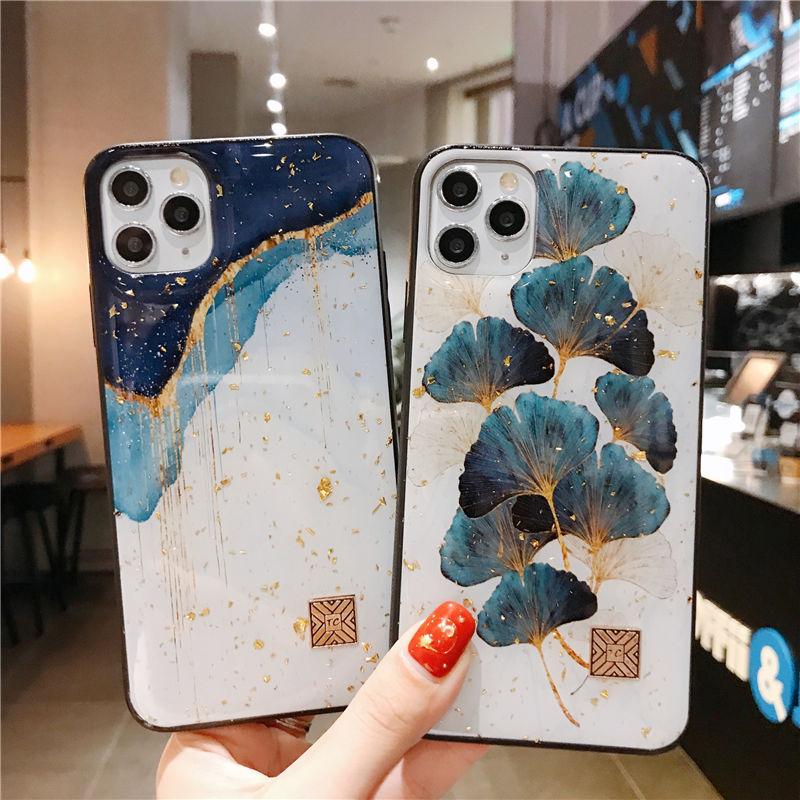 iPhone 12 Pro Max Liquid Silicone Case