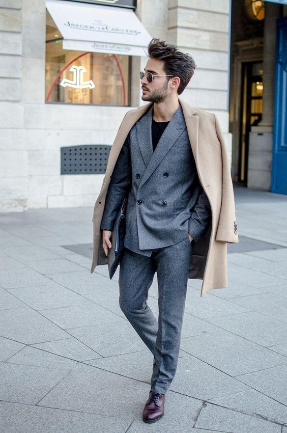 Custom Wedding Suits For Men 2020 Beach Linen Suits Men Best Men Groomsmen Man Suit 3 Piece (Coat+Jacket++Vest)
