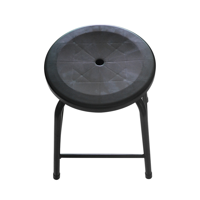 Electronic Factory Production Line Chair Legs Anti-static Chair Laboratory School Dust-free Workshop Anti-static Chair