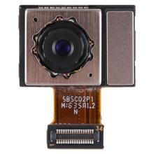 Aparat z tyłu moduł dla HTC 10/M10 kamera tylna