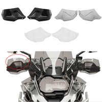 2 stücke Für B MW R 1200 GS ADV R1200GS LC F 800 GS Abenteuer S1000XR R1250GS Motorrad Handschutz Hand schild Protector Windschutzscheibe