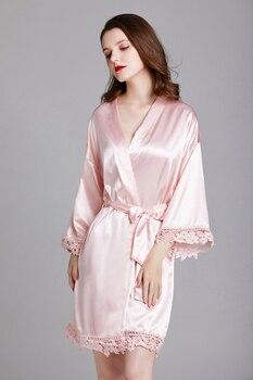 Long sleeve Womens Pajamas Sexy Lace Lingerie Nightwear Underwear Sleepwear Suit Pajama Sets For Women Pijama Mujer недорого