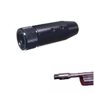 Image 4 - Barrel Ende Gewinde Adapter 1/2 UNF oder 1/2 28 Adapter für Entdeckung/Maximus modelle 1322 1377 2240 2250 2260 maulkorb Bremse Adapter