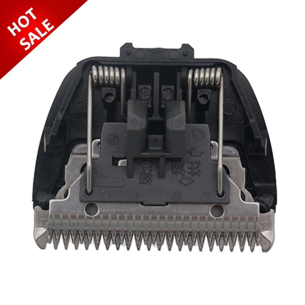 Hair Trimmer Cutter Barber Head For Panasonic ER5204 ER5205 ER5208 ER5209 ER5210 ER-CA35 ER-CA70 ER510 ER2171 ER2211 ER2061