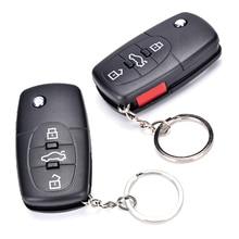 Toy Gift Remote-Control-Key Electric-Shock Joke Prank Gag Car-Toy