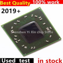 DC:2019+ 100% test very good product 216-0752001 216 0752001 bga chip reball with balls IC chips