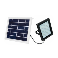 150 LED Solar Power Flood Light Sensor Motion Activated Outdoor Garden Path Lamp Drop shipping