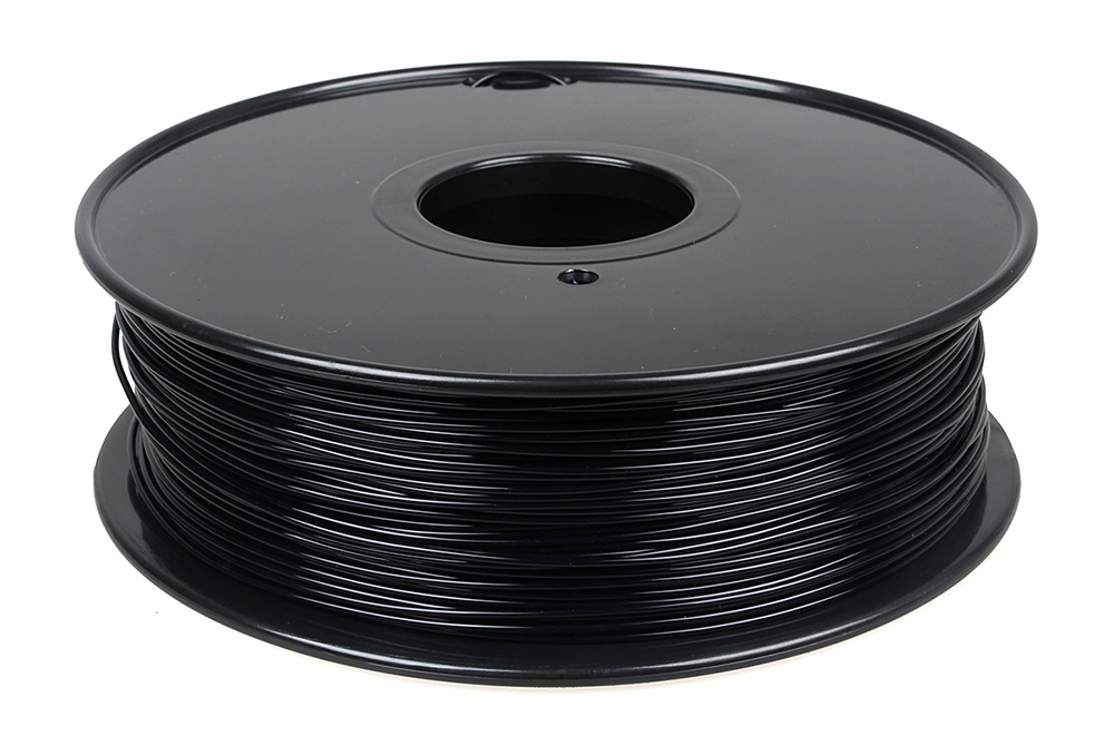 pc 1.75mm de 3dsway para as multi-cores da impressora 3d