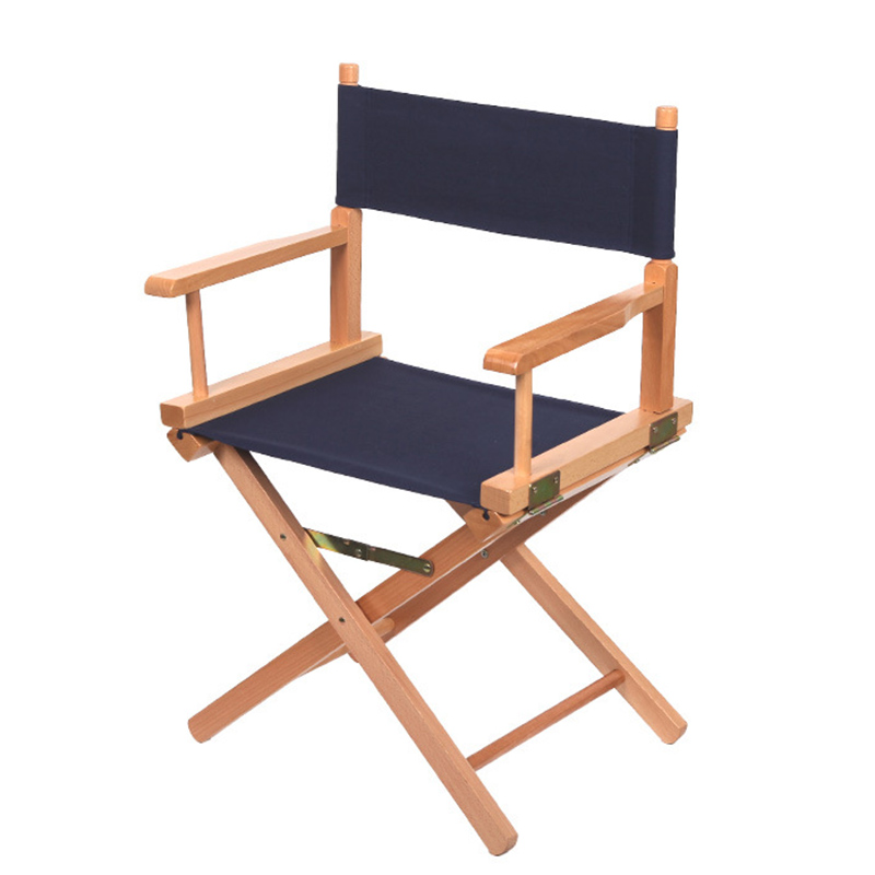 Directors Chair Replacement Canvas Cloth Covers In 5 Colours Garden Outdoor Set