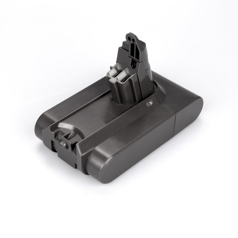 аккумулятор для dyson dc62 animal pro купить в