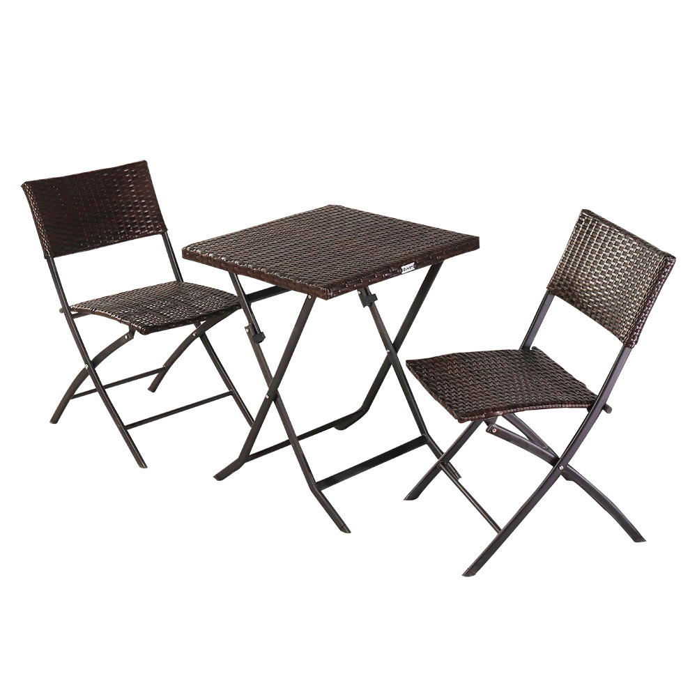 Good and cheap products + Fast delivery worldwide outdoor table