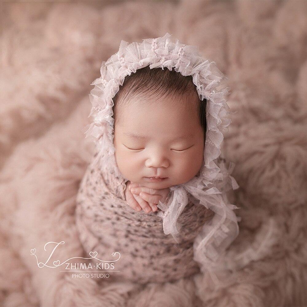 Newborn props,Newborn outfit,Newborn set,photo props,photography props,newborn prop,Christmas props,newborn wrap and hat,wraps,newborn hat