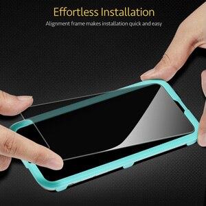 Image 4 - Esr Voor Iphone 12 Screen Protector Privacy Anti Spy Voor Gehard Glas Iphone 12 Mini 12 11 Pro Max X xr Xs Max Beschermende Film