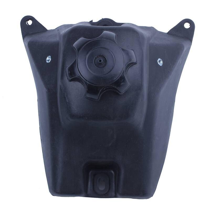 Gas Fuel Tank Petcock Cap For Honda CRF50 XR50 50/70/110/125 CC Dirt Pit Bike|Fuel Tanks| |  - title=